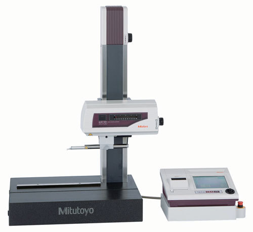 Mitutoyo Measuring Equipment : Mitutoyo measuring tools precision tool products