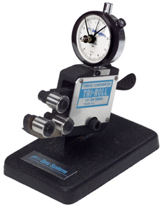 Variable Gaging Tri Roll Comparator Variable Gage
